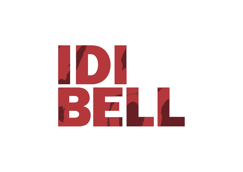 IDIBELL - Annual Report 2019